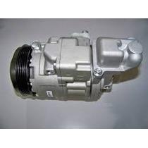 Compressor Mercedes Classe A