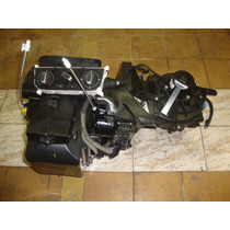 Kit Ar Condicionado E Direcao Gol G6 Original Completo