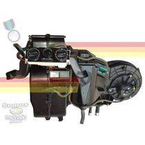 Kit Ar Condicionado Original Vw Gol G3\g4 1.6