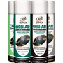 Higienizador De Ar Condicionado Orbi Air