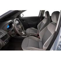 Capas Para Bancos De Carros Chevrolet Corsa Celta Classic