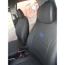 Capa Couro Ecológico Hyundai Hb20 Sedan Hatch Frete Grátis