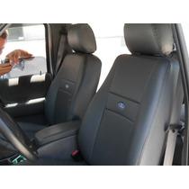 Capa Couro Ecológico Ford Ranger Xls Xlt Ltd Frete Grátis