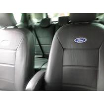 Capas De Banco Automotivo Para O Novo Ford Ka 2015.