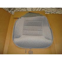 Capa Assento S10 Estendida 96/97 Luxo Novo Original
