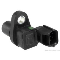 Sensor De Rotação Pajero Tr4 2.0 16v Flex Após 07 Md355407