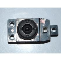 Botão Controle Retrovisor Elétrico Kia Cerato 010 Á 012