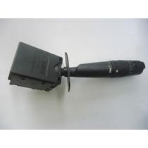 Comando Limpador C/controle Velocidade Xantia 95/...
