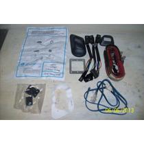 Botao Acionamento Eletrico Vidros Dianteiro Do Astra 98 Aci