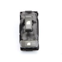 Botão Interruptor Simples Vidro Elétrico Gm S10 Blazer