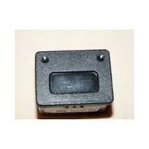 Relógio Digital Painel Pickup S10 / Blazer Modelo Original