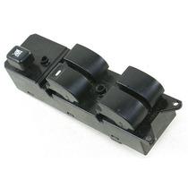 Botao Interruptor Vidro L200 Triton Lancer Pajero - Mr587952