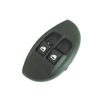 Interruptor Botão Vidro Elétrico Duplo Fiat Palio 1996/2012