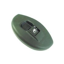 Interruptor Botão Vidro Elétrico Fiat Palio Simples 96/2012