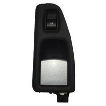 Botão Interruptor Vidro Eletrico Idea 10..traseiro Direito