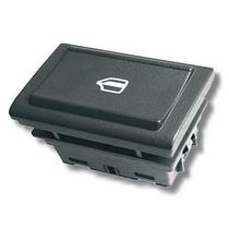 Interruptor Botão De Vidro Eletrico Traseiro Gol E Voyage G6