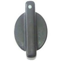 Botão Painel Kadett/ipanema Ventilação Ar/ar Quente