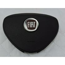 Botão Acionador Buzina Original Fiat Fire/pálio/strada/siena