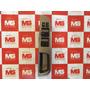 Comando Vidro Eletrico Dianteiro Esquerdo Nissan Tida