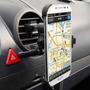 Suporte Ar Condicionado Para Celular Smart Fones Fiat Todos