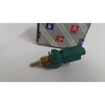 Sensor Temperatura Agua 206 306 C3 Picasso Novo Original