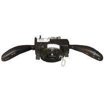 Interruptor Farol Seta Limpador Traseiro Vw Polo 6qo953503dl