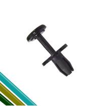 Presilha Para-choque/para-barro - C2 C3 C4 107 407 (10 Un.)
