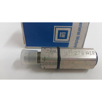 Válvula Equalizadora Pressão Freio Astra 1.8 Nova Original