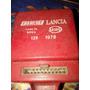 Central Eletronica Da Iluminação Interna Sw 7651945 Original
