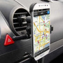 Suporte Ar Condicionado Para Celular Smart Fones Volkswagen