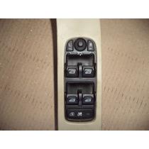 Conjunto Botao Vidro Eletrico Volvo Xc60