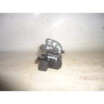 Botão Vidro Traseiro L.d S10/blazer 12/15
