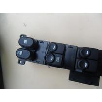 Botãor Comando Interrupto Vidro Elétrico Hyundai I30