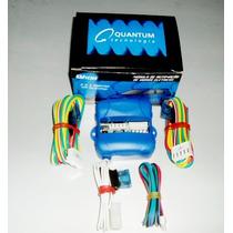 Modulo De Automação De Vidros Eletricos 2 E 4 Portas