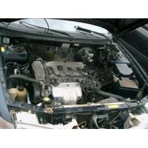 Caixa De Cambio Manual Mazda 626 95 2.0