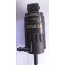 Bomba Reservatório De Água Ou Gasolina - Universal - Renault