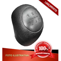 _manopla Cambio Palio Fire 02 Pr - Mercado Pago_nf_p.novo