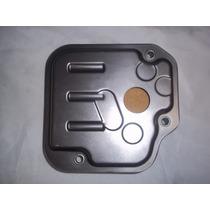 Filtro De Oleo Transmissao Automatica Do I30