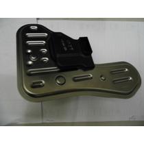 Filtro Oleo Transmissao Automatica Al4 Scenic/307/c3/picasso