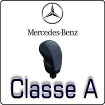 Bola Cambio Alavanca Manopla Marcha Mercedes Benz Classe A ®