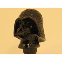 Manopla Cambio Star Wars Darth Vader Hotrod Esportiva Top
