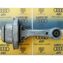 Coxim Do Motor Audi A3 Golf Bora Polo 1j0199851