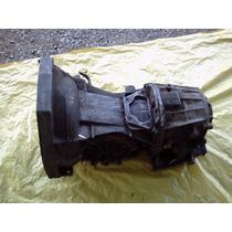 Caixa Cambio Automatico Del Rey Belina Scala Motor Cht 83 88
