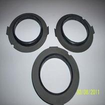 Defletor Do Oleo Int.semi Eixo Uno/palio/tipo 7634888