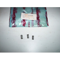 Mola Do Cubo Do Sincronizador Da 1º/2º Uno/palio 94/ 7575788