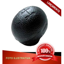 Manopla Cambio Siena / Palio Edx 99 5m Preto + Mercado Pago_