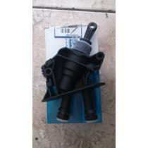 Cilindro Mestre Embreagem Fiesta/ecosport - As65 7a543 Aa