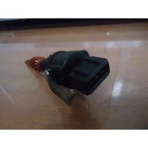 Sensor Velocidade Vvs Golf Polo Classic 94 98 Original