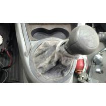 Alavanca De Cambio Trambulador Volkswagen Gol G3