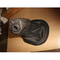 Coifa Com Moldura Alavanca De Marchas Ford Ka 1998-2007